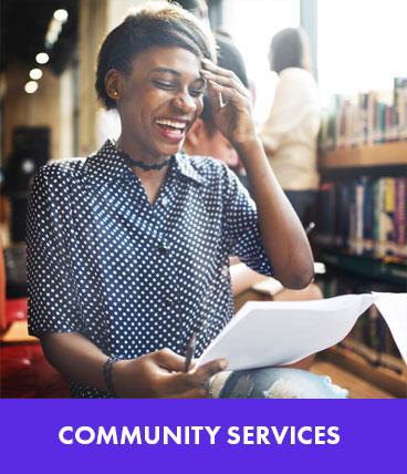 categories-communitiy-services