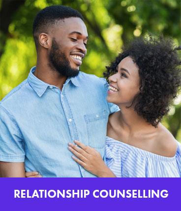 categories-relationships