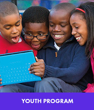 categories-youth-programs